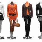 Grille et salaire minimum habillement et du textile 2012 / 2013 conventionnel