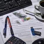 Modèle de lettre de motivation pour un employé administratif gratuite