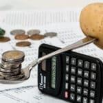 Modèle de lettre de motivation de responsable comptable gratuite