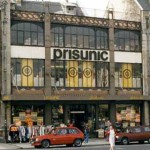 magasin populaire