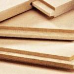Grille et salaire minimum 2012 / 2013 des panneaux à base de bois