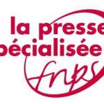 Grille et Salaire minimum presse spécialisée 2012 / 2013