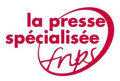 Grille et salaire minimum presse spécialisée 2012 / 2013 des cadres