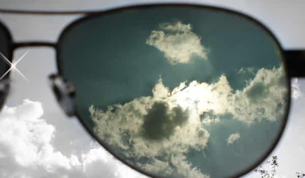 Salaire minimum optique et lunetterie 2012 / 2013 conventionnel
