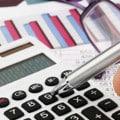 sociétés financieres