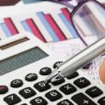 Grille et salaire minimum société financière 2007 / 2013 conventionnel