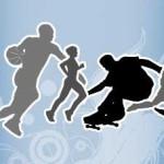 Salaire minimum sport et loisirs 2012 / 2013 conventionnel