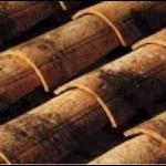 Grille et salaire minimum industrie des tuiles et briques 2012 / 2013
