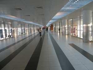 Grille et Salaire minimum maintenance aéroport 2013