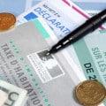 attestation régularité situation fiscale et sociale