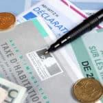 Modèle attestation régularité situation fiscale et sociale