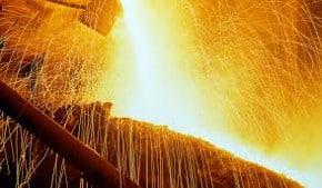 Grille et salaire minimum métallurgie Belfort-Montbéliard 2012