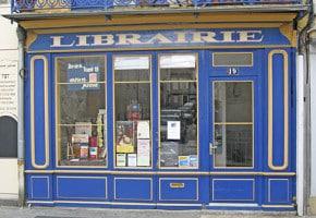 Grille et salaire minimum librairie 2012 et 2013