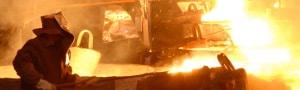 Salaire minimum métallurgie 2013