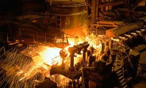 Barème et salaire minimum métallurgie Loir-et-Cher 2012 et 2013