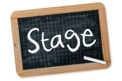 Modèle attestation de stage / indemnité de stage
