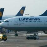 Grille et salaire minimum personnel au sol transport aérien 2012 et 2013
