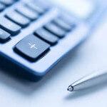 Salaire minimum courtage 2013 et commissions import-export