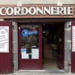 Grille et salaire minimum cordonnerie 2012 / 2013 multi-services