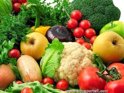 Grille et salaire minimum expédition fruits et légumes 2012 conventionnel