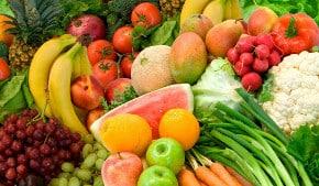 Barème, salaire moyen et salaire minimum expédition fruits et légumes 2012