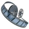 Barème salaires, salaire moyen et salaire minimum distribution cinématographique 2012 / 2013
