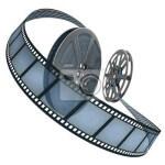 Grille et salaire minimum distribution cinématographique 2012 et 2013