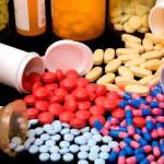 Grille salaires pharmaceutique et parapharmaceutique 2012 et 2013