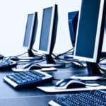 Cinq exemples de lettre motivation développeur informatique