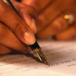 Modèle attestation leasing / crédit-bail / lease-back