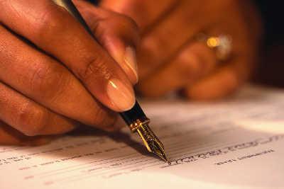 Modèle d'attestation de leasing, crédit-bail et lease-back