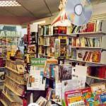Grille et salaire minimum librairie 2012 et 2013 conventionnel