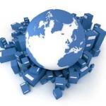 Grille salaire logistique communication écrite directe 2012 / 2013