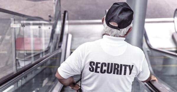 Barème salaires, salaire moyen et salaire minimum prévention et sécurité 2013