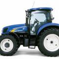 Barème et salaire minimum location et réparation tracteurs 2012 et 2013