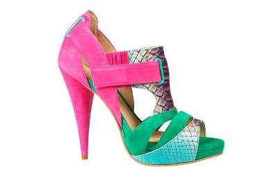 Salaire minimum détaillant chaussures 2013 employés