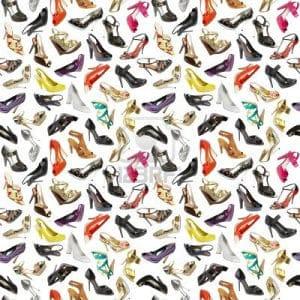Grille et salaire minimum détaillant chaussures 2013 cadres