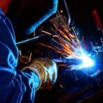 Grille et salaire minimum métallurgie Pyrénées-Atlantiques 2012 et du Seignanx