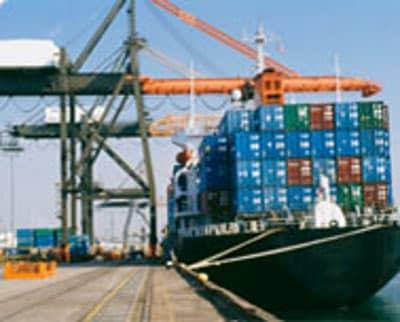 Salaire minimum transport de marchandises  2011 / 2013 conventionnel
