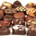 Grille et salaire minimum chocolaterie 2012 / 2013 conventionnel