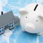 Grille et salaire minimum crédit immobilier 2002 / 2013 conventionnel