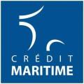 Barème et salaire minimum Crédit maritime 2012 et 2013 conventionnel