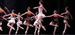 Barème salaires, salaire moyen et salaire minimum entreprises artistiques et culturelles 2012