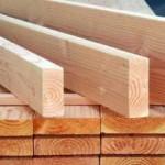 Grille salaires négoce matériaux de construction 2012 / 2013 – Employés