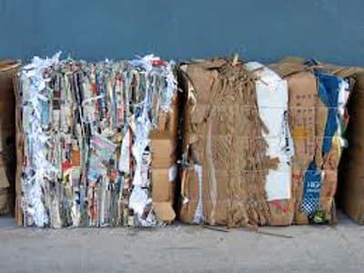 Grille et salaire minimum transformation papiers et cartons 2011