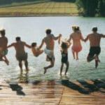 Salaire minimum tourisme social et familial 2012 / 2013