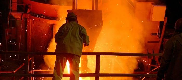 Barème salaires, salaire moyen et salaire minimum sidérurgie 2012