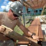 Barème salaires, salaire moyen et salaire minimum panneaux à base de bois 2013