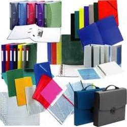 Grille et salaire minimum papeterie 2009 2013 conventionnel for Articles papeterie bureau