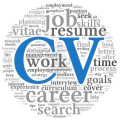 Exemple de Courrier de demande de CV en anglais
